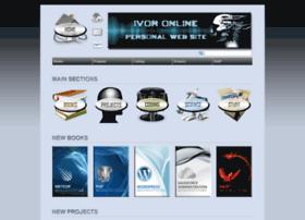 ivoronline.com
