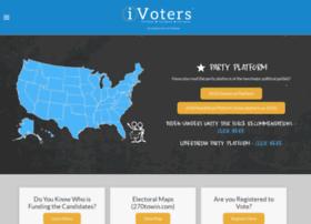 ivoters.com