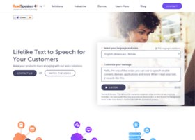 ivotts.readspeaker.com
