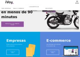 ivoy.com.mx