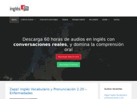 ivozi.com