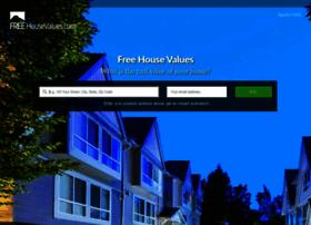 ivp.freehousevalues.com