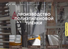 ivplenka.ru