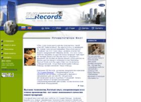 ivr-records.ru