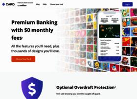 ivr.card.com