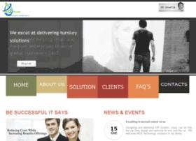ivrsindia.com