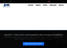 ivs.com