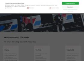 ivsabele.net