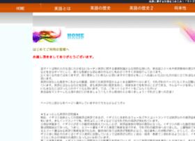ivsbuxx.com