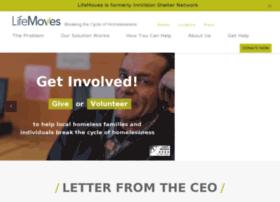 ivsn.org