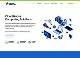 ivteknologi.com