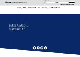 ivusa.com