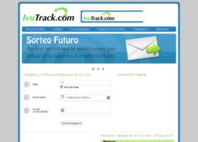ivutrack.com