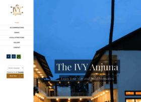 ivyanjuna.com