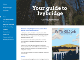 ivybridge-devon.co.uk
