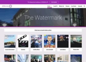 ivybridgewatermark.co.uk