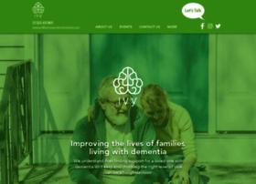 ivyhouse-dementiacare.com