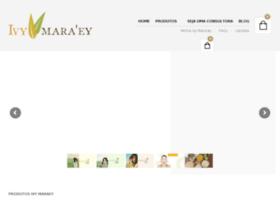 ivymaraey.com