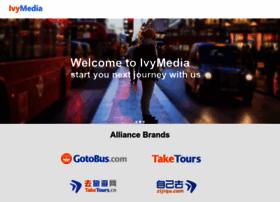 ivymedia.com
