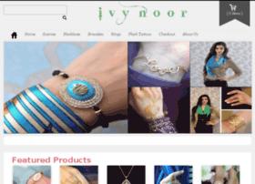 ivynoor.com