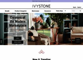 ivystone.com