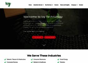 ivytech.com