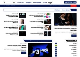 iw.amtelefon.com