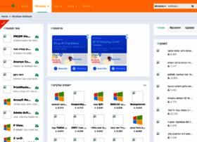 iw.softwaresea.com