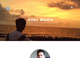 iwadia.in