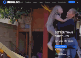 iwalk-free.com