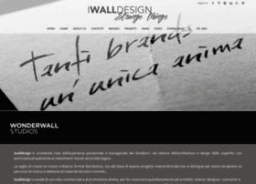iwalldesign.it