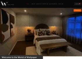 iwallpaperinteriors.com.au
