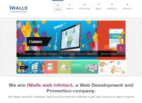 iwallsseoindia.com