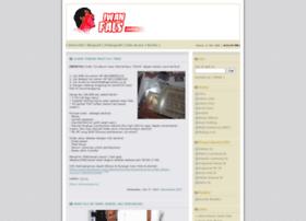 iwan-fals.blogspot.com