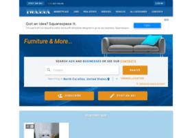 iwanna.com