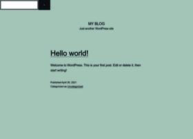iwantcat.com