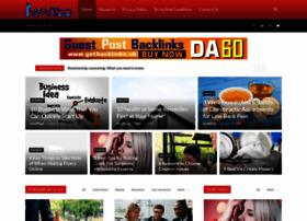 iwantoo.com