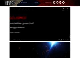 iwapr.tv
