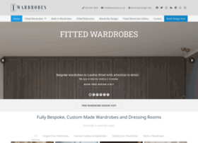 iwardrobes.co.uk