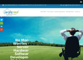 iware999.com