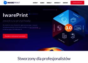 iwareprint.pl