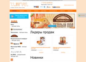 iwarmpol.ru