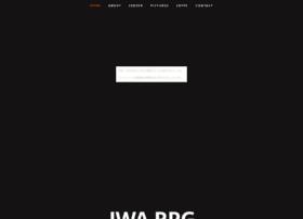 iwarpg.uijin.com