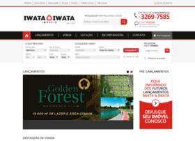 iwataiwata.com.br