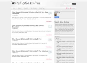 iwatchgleeonline.blogspot.com