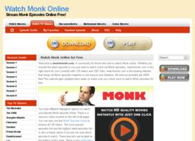 iwatchmonk.com