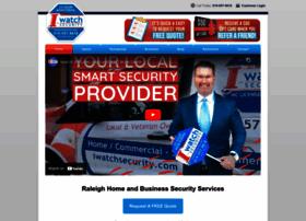 iwatchsecurity.com