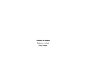 iwatchstuff.com