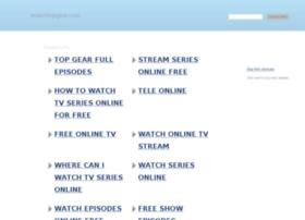 iwatchtopgear.com