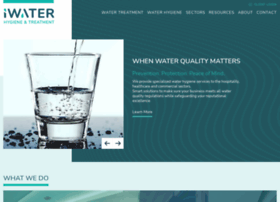 iwater.ie